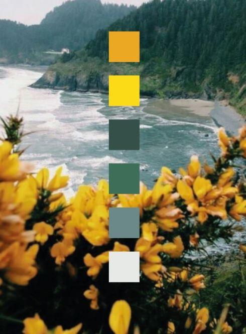 Farbwelt 22